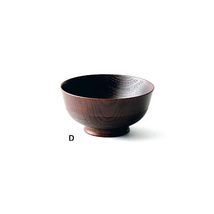 SensujiMesiWanShuWS55-40R_002